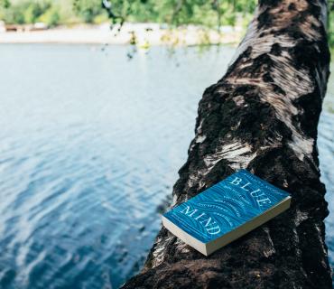 Blue Mind erklärt, warum wir am Wasser glücklich sind