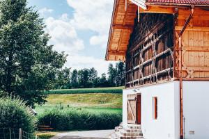 tmttl Stallerferienhof 1