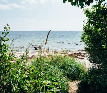 Unser neues Buch bringt euch an die schönsten Seen und Meere in Hamburg und Umgebung