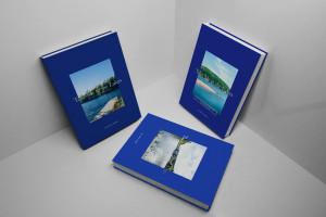 hardcover Drei Buecher Overview Kopie