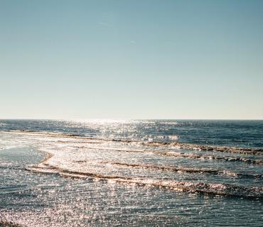 Weekender Edition Hamburg: Das Buch für eine Auszeit am Meer