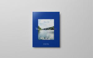 cover Deutsche Edition02