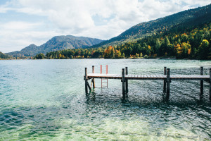 take Me To The Lakes Munchen Edition Seen Guide Sueden Walchensee 10