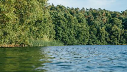 Unsere Lieblingsgewässer rund um Köln, Düsseldorf, dem Ruhrgebiet und dem Münsterland