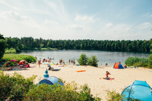 take Me To The Lake Tonsee 5