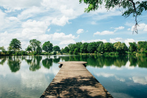 take Me To The Lakes Münchenguide Sueden Geroldsee Heiglweiher 6