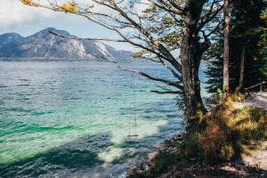 take Me To The Lakes Munchen Edition Seen Guide Sueden Walchensee 8