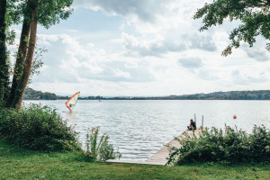 take Me To The Lakes Munchen Edition Seen Guide Westen Pilsensee 7
