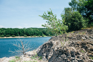 take Me To The Lakes Nordrhein Westfalenedition Koeln Duesseldorf Dortmund Essen Seen Guide Badeseen Dortmund Biggetalsperre 15