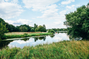 take Me To The Lakes Nordrhein Westfalenedition Koeln Duesseldorf Dortmund Essen Seen Guide Badeseen Norden Proebstingersee 4