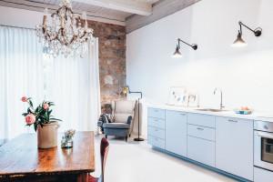 apartment 02 018
