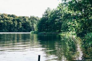 take Me To The Lakes Weekender Gutwolletz 7