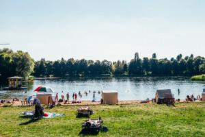 take Me To The Lake Orankesee 5